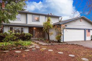 6053 Country Club Drive - Photo 1