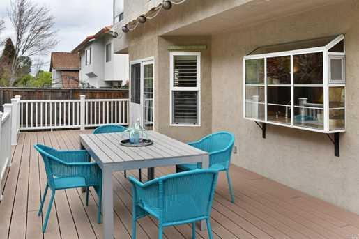 340 La Quinta Drive - Photo 25