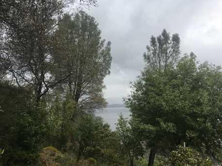 4642 Iroquois Trail - Photo 7