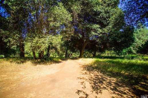 3518 Sonoma Way - Photo 3