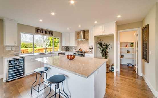 New Homes In Oakmont Santa Rosa Ca