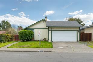 2432 Copperfield Drive - Photo 1
