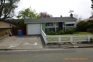 439 Ladera Drive - Photo 1