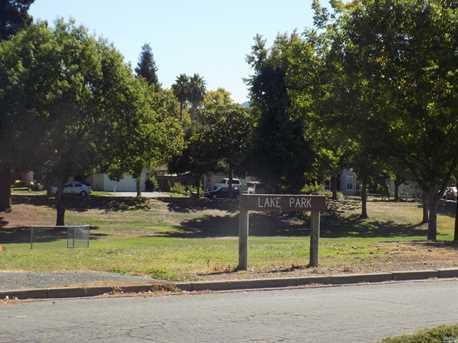 2401 Edgewater Drive - Photo 3