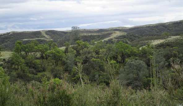 2122 Ogulin Canyon Road - Photo 5
