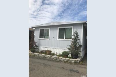 2963 Santa Rosa Avenue #D1 - Photo 1