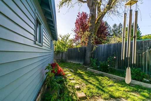 75 Brookside Drive - Photo 19