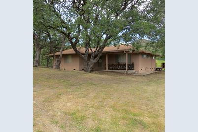34360 San Antonio Valley Road - Photo 1