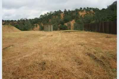 1247 Steele Canyon Road - Photo 1