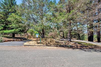 4065 Bayberry Drive - Photo 1
