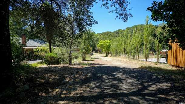 2391 Warm Springs Road - Photo 47