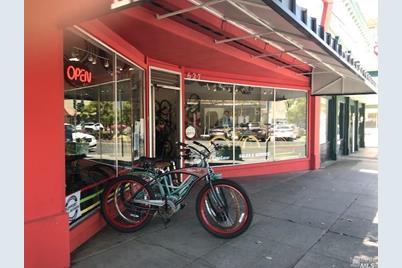 627 Marin Street - Photo 1