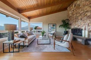 51 Circle Ave, Mill Valley, CA 94941 - MLS 21601644 ...