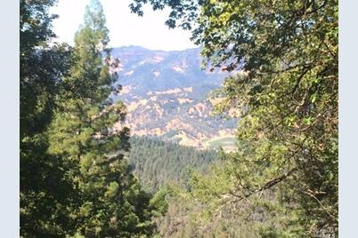 0 Diamond Mountain Road - Photo 1