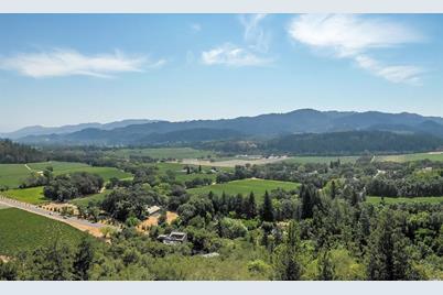 3800 Silverado Trail North - Photo 1