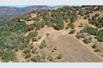 2920 Soda Canyon Road - Photo 1
