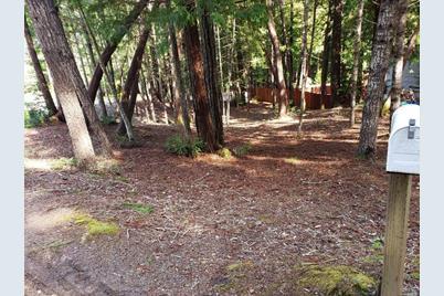 26730 Bear Drive - Photo 1