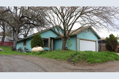 [Address not provided] - Photo 1