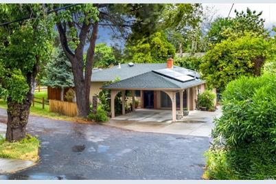 7222 Browns Valley Road - Photo 1