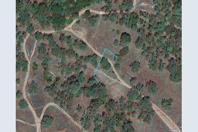 3579 Rowan Trail - Photo 1