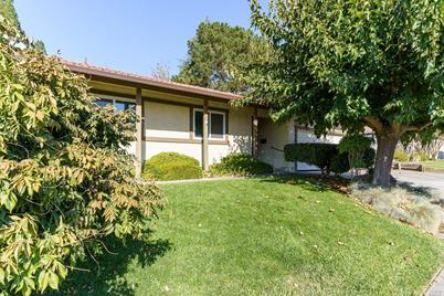 8254 Valley View Drive - Photo 1