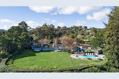 20 Montecito Road - Photo 1