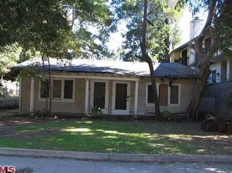 596 N Mar Vista Ave - Photo 1