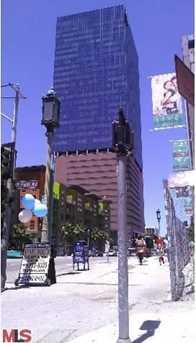 1100 Wilshire Blvd #1810 - Photo 1