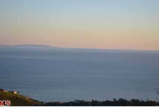 2641 Rambla Pacifico - Photo 1