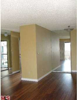 12629 Caswell Ave #14 - Photo 1