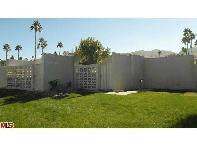 1848 Sandcliff Rd Palm Springs Ca 92264 Mls 13