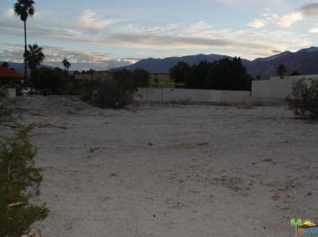 1901 E Desert Park Ave - Photo 1
