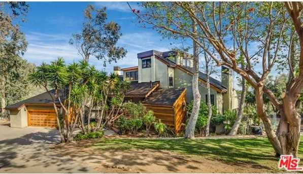 4756 latigo canyon rd malibu ca 90265 mls 15 881585 coldwell