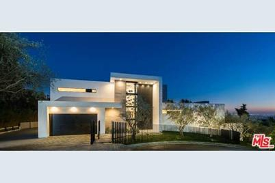 9945 Beverly Grove Dr - Photo 1