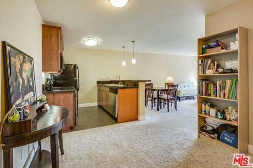10982 Roebling Ave #326 - Photo 1