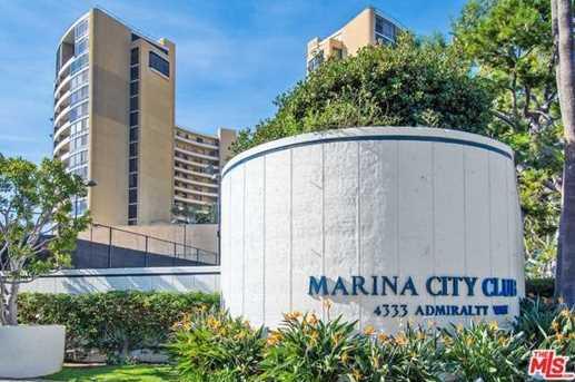 4316 Marina City Dr #823 - Photo 1