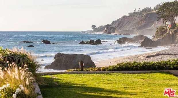 31721 Sea Level Dr - Photo 1