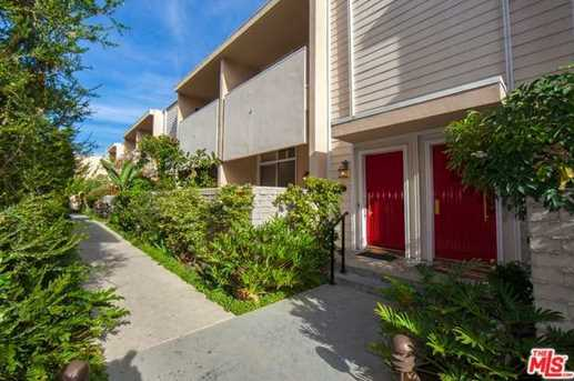 4732 La Villa Marina #B - Photo 1