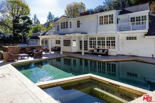 Rental Properties In Longridge