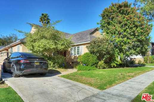 2131 S Beverly Dr - Photo 1