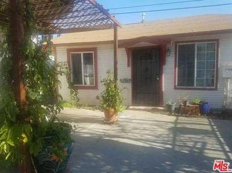 3416 1/2 N Figueroa St - Photo 1