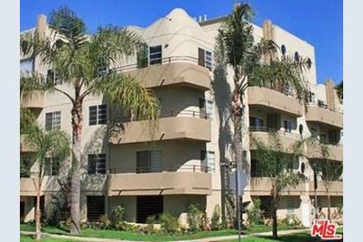2050 S Bentley Ave #PH 3, Los Angeles, CA 90025