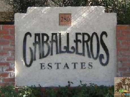 280 S Avenida Caballeros #212 - Photo 1