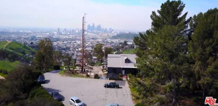 1050 Montecito Dr - Photo 1