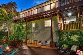 8820 ashcroft ave west hollywood ca 90048 mls 13 for 12352 laurel terrace dr studio city ca 91604