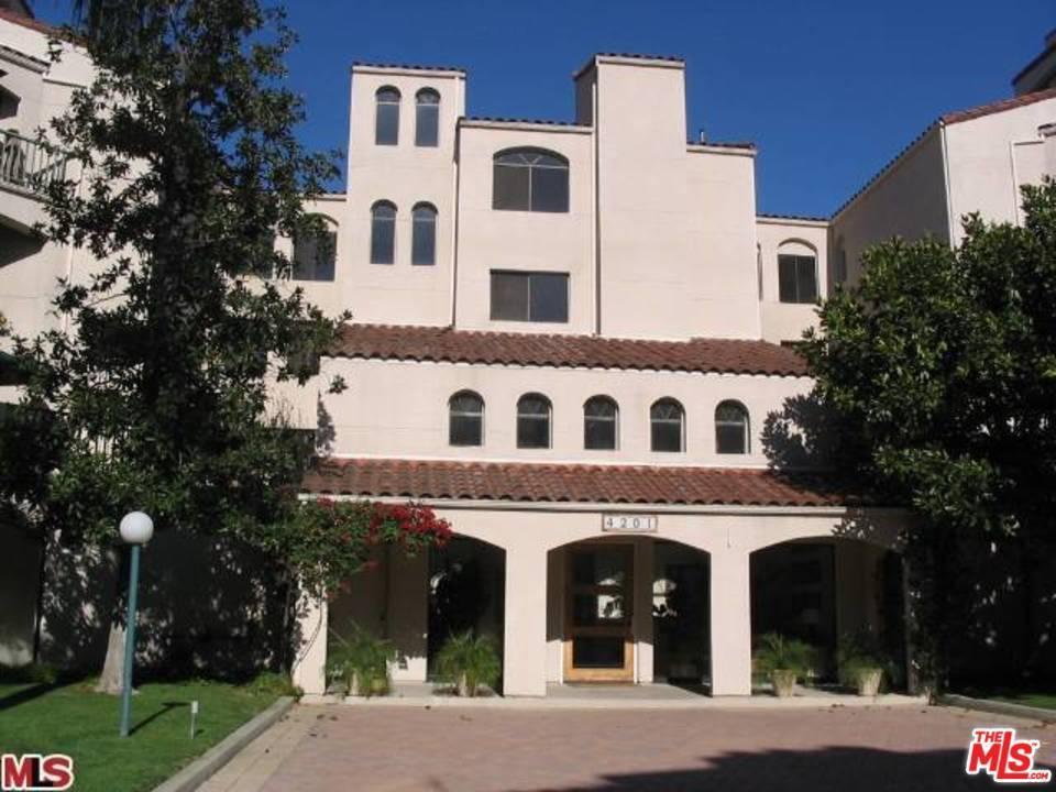 4201 Via Marisol #336, Los Angeles, CA 90042 - MLS 17-234962 - Coldwell Banker