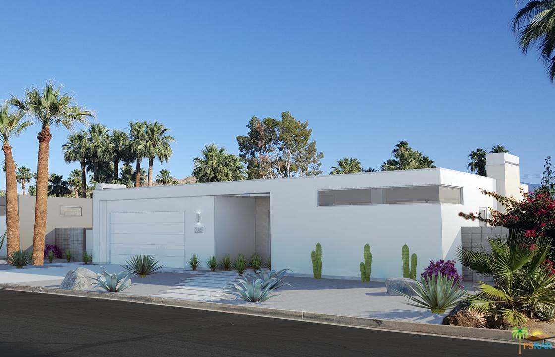 229 e morongo rd palm springs ca 92264 mls 17 235524ps for Palm springs homes rentals