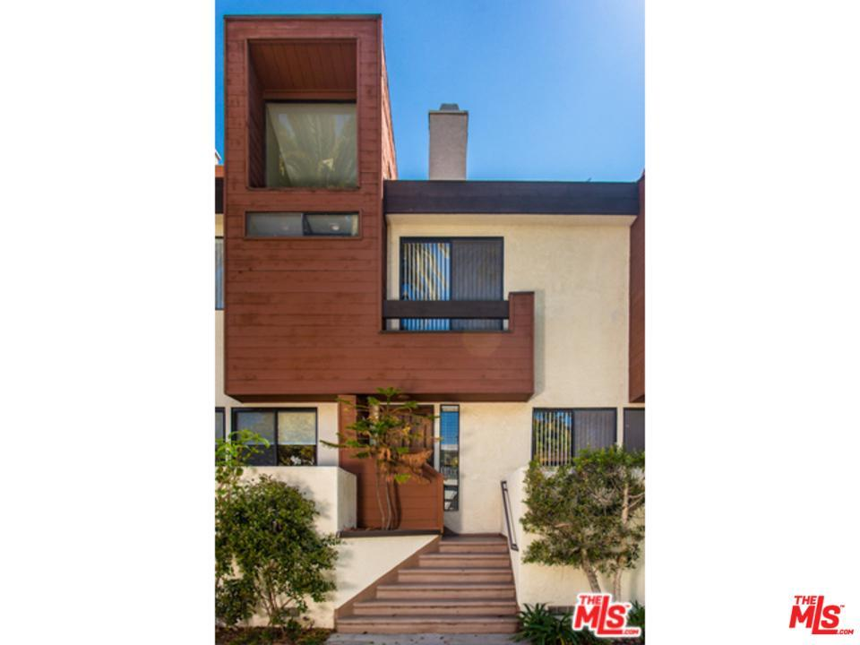 1308 washington ave santa monica ca 90403 mls 17 for House for sale in santa monica