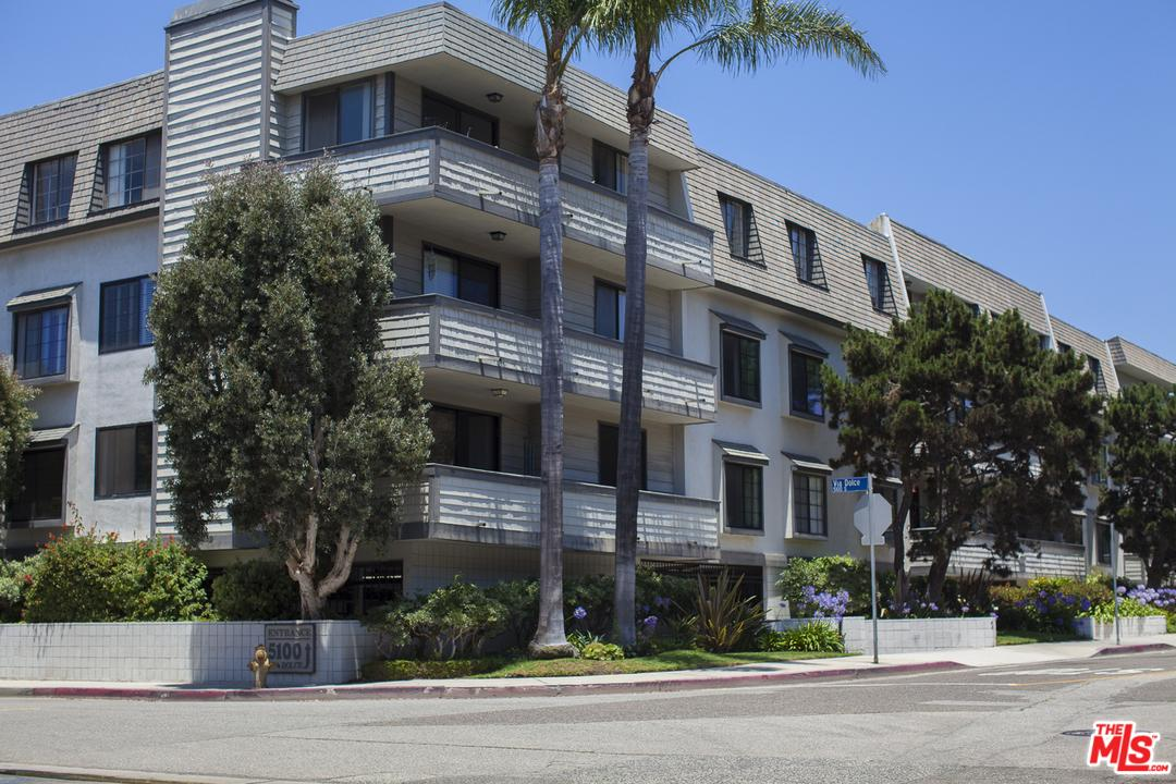 5100 via dolce 113 marina del rey ca 90292 mls 17 for Houses for sale marina del rey
