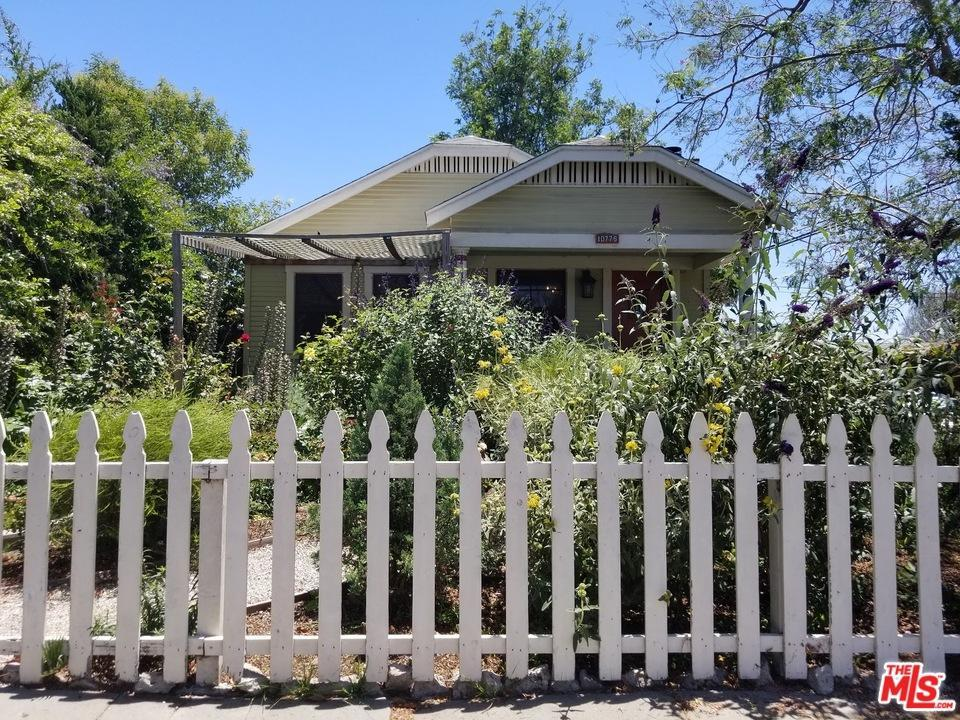10776 westminster ave los angeles ca 90034 mls 17 for Mls rentals los angeles